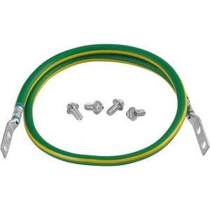 Panduit Auxiliary Cable Bracket Jumper Kit GACBJ618U