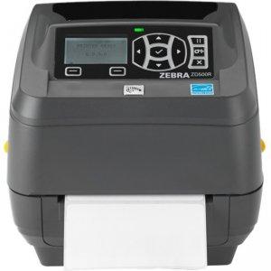 Zebra UHF RFID Printer ZD50042-T012R1GA ZD500R