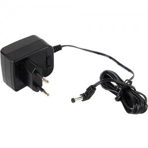 Konftel AC Adapter 900102138