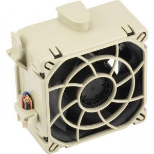 Supermicro 80mm Hot-Swappable Middle Axial Fan FAN-0182L4