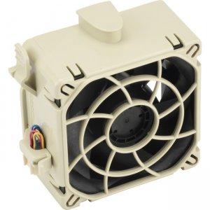 Supermicro 80mm Hot-Swappable Middle Axial Fan FAN-0182L4