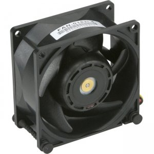 Supermicro Cooling Fan FAN-0162L4