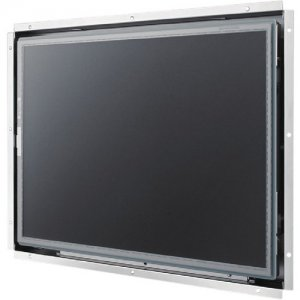 Advantech Open Frame LCD Touchscreen Monitor IDS-3112N-60XGA1E