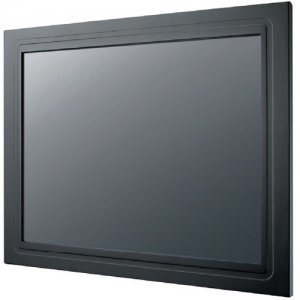 "Advantech IDS-3212 12"" SVGA Industrial Panel Mount Monitor IDS-3212G-45SVA1E"