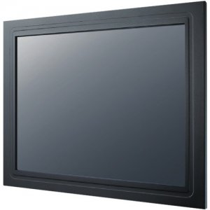 Advantech LCD Touchscreen Monitor IDS-3212EG-45SVA1E