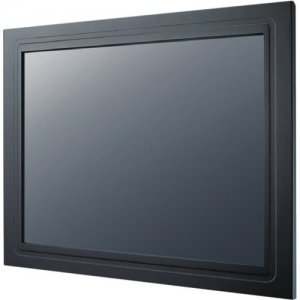 "Advantech 17"" SXGA Industrial Panel Mount Monitor IDS-3217EG-25SXA1E"
