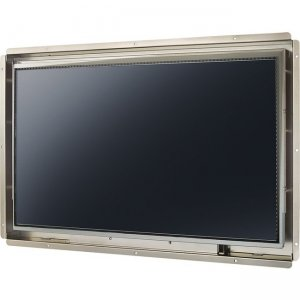 "Advantech 18.5"" HD Open Frame Monitor IDS-3118WR-30HDA1E IDS-3118WN-30HDA1E"