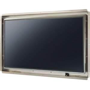 Advantech Open Frame LCD Touchscreen Monitor IDS-3118WP-30HDA1E