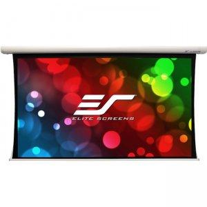 Elite Screens CineTension2 Projection Screen TE200HR2-DUAL