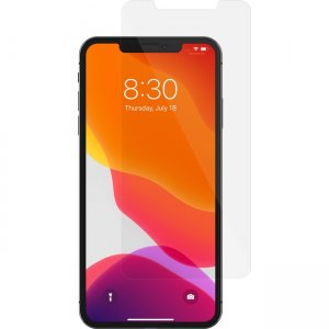 Moshi AirFoil Glass for iPhone 11 Pro Max 99MO076021