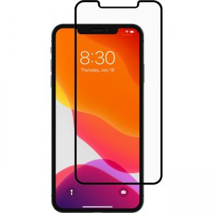 Moshi Black IonGlass Privacy for iPhone 11 Pro Max 99MO115002