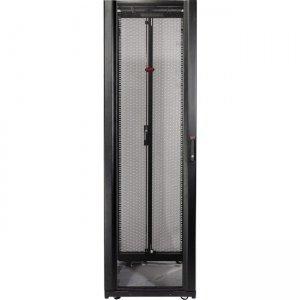 APC by Schneider Electric NetShelter SX Rack Cabinet AR3100X877