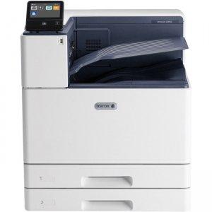 Xerox VersaLink Laser Printer C8000/DT
