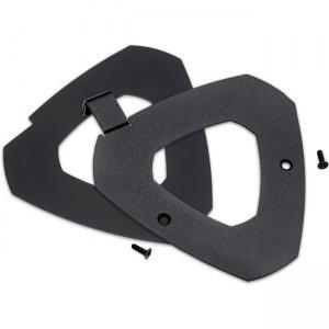 Konftel Ego Locking Kit 900102147