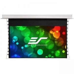 Elite Screens Evanesce Tab-Tension B Projection Screen ETB106HD5-E16