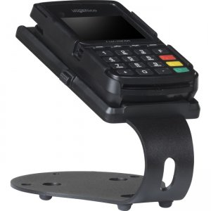 ES Solo C-Stand for Ingenico Link 2500 Touch SOLO204-02
