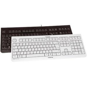 Cherry Keyboard JK-0800DE-2 KC 1000