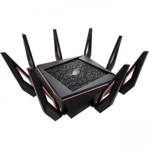 ROG Rapture Wireless Router GT-AX11000