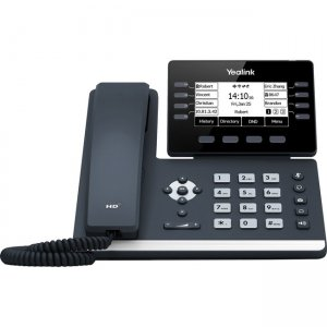 Yealink IP Phone SIP-T53W