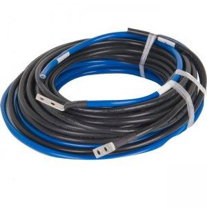HPE Standard Power Cord JL671A