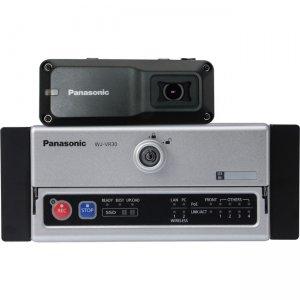 Panasonic Arbitrator 360° Main Kit ARB-KIT-HDVC35
