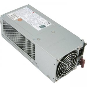Supermicro 2U 2200W Redundant Power Supply PWS-2K21A-BR