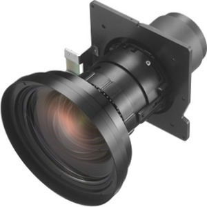 Sony Projection Lens for the VPL-F Series VPLLZ4007.B VPLL-Z4007