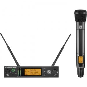 Electro-Voice Wireless Microphone System RE3-ND96-5H RE3-ND96