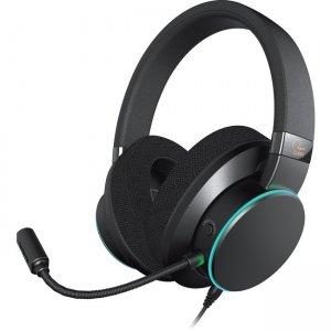 Creative SXFI AIR C Headset 70GH040000000