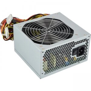 Supermicro 400W Multi-Output PS2/ATX Power Supply PWS-403-PQ