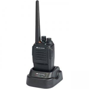 Midland Business Radio MB400 MROMB400