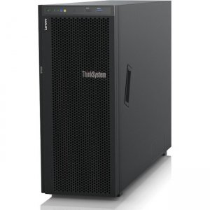 Lenovo ThinkSystem ST550 Server 7X10A0B0NA