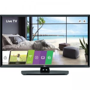 LG LED-LCD TV 32LT560HBUA
