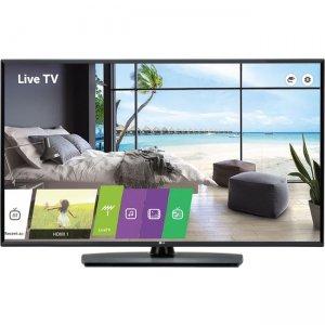 LG LED-LCD TV 43LT560H0UA