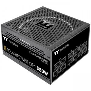 Thermaltake ToughPower GF1 Power Supply PS-TPD-0850FNFAGU-1 TTP-850AH3FCG
