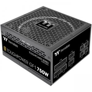 Thermaltake ToughPower GF1 Power Supply PS-TPD-0750FNFAGU-1 TTP-750AH3FCG