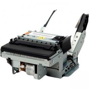 Star Micronics SK1-211 Kiosk Printer 37964082 SK1-V211SF2-Q-SP