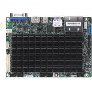Supermicro Server Motherboard MBD-X11SAN-O X11SAN