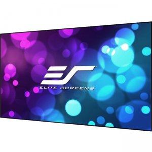 Elite Screens Aeon CineGrey 3D Projection Screen AR120H-ATD3