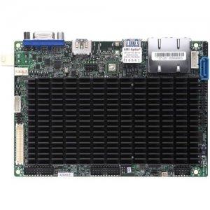 Supermicro Server Motherboard MBD-A2SAN-E-O A2SAN-E