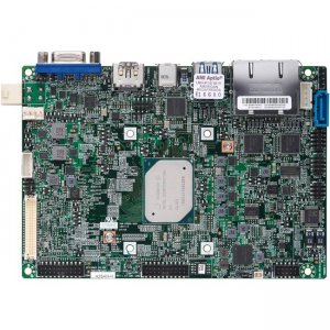 Supermicro Server Motherboard MBD-A2SAN-E-WOHS-O A2SAN-E-WOHS
