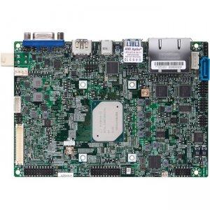 Supermicro Server Motherboard MBD-A2SAN-L-WOHS-O A2SAN-L-WOHS