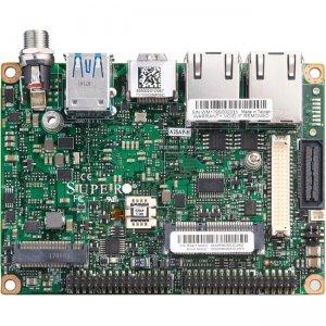 Supermicro Server Motherboard MBD-A2SAP-E-O A2SAP-E