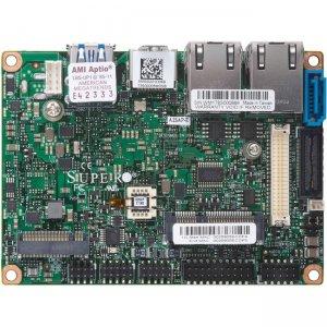 Supermicro Server Motherboard MBD-A2SAP-L-O A2SAP-L
