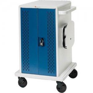 Bretford Core M Cart CORE36MSBP-CTPA CORE36MSBP