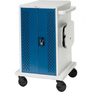 Bretford Core M Cart CORE36MSBP-CTTAG CORE36MSBP