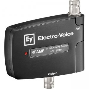 Electro-Voice RF Amplifier RE3-ACC-RFAMP RE3