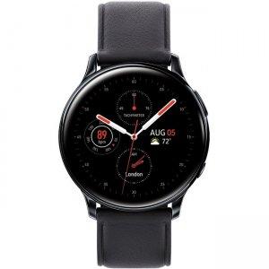 Samsung Galaxy Watch Active2 (40mm), Black (LTE) SM-R835USKAXAR