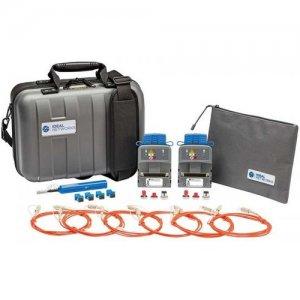 Ideal FiberTEK IV-MM LED Kit R164008