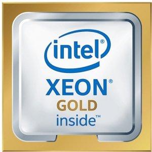 Cisco Xeon Gold Octa-core 3.3GHz Server Processor Upgrade UCS-CPU-I6234 6234